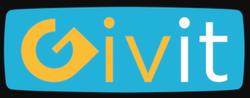 Givit wiki, Givit history, Givit news