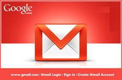 Gmail Login wiki, Gmail Login history, Gmail Login news