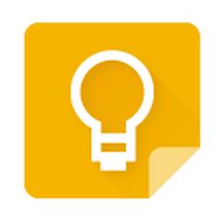 Google Keep Chrome wiki, Google Keep Chrome history, Google Keep Chrome news