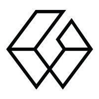 Grayscale (company) wiki, Grayscale (company) review, Grayscale (company) history, Grayscale (company) news