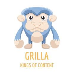 grilla wiki, grilla history, grilla news