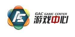GAC 游盟链 Game Alliance Chain wiki, GAC 游盟链 Game Alliance Chain history, GAC 游盟链 Game Alliance Chain news