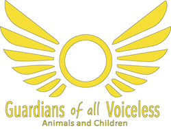 Guardians of all Voiceless wiki, Guardians of all Voiceless review, Guardians of all Voiceless history, Guardians of all Voiceless news