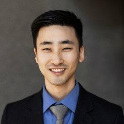 Han Yoon wiki, Han Yoon bio, Han Yoon news