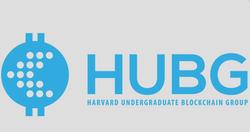 Harvard Undergraduate Blockchain Group wiki, Harvard Undergraduate Blockchain Group review, Harvard Undergraduate Blockchain Group history, Harvard Undergraduate Blockchain Group news