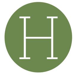 Hawkins International Public Relations wiki, Hawkins International Public Relations review, Hawkins International Public Relations history, Hawkins International Public Relations news