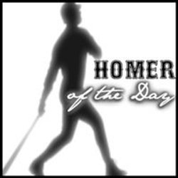 Home Runs of April 3, 2019 wiki, Home Runs of April 3, 2019 history, Home Runs of April 3, 2019 news