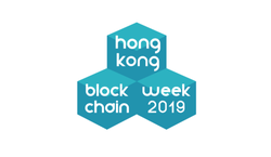 Hong Kong Blockchain Week (2019) wiki, Hong Kong Blockchain Week (2019) history, Hong Kong Blockchain Week (2019) news