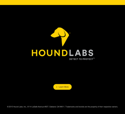 Hound Labs wiki, Hound Labs review, Hound Labs history, Hound Labs news
