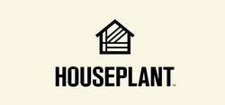 Houseplant (Cannabis Company) wiki, Houseplant (Cannabis Company) history, Houseplant (Cannabis Company) news