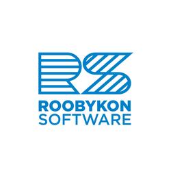 http://roobykon.com/[1] wiki, http://roobykon.com/[1] history, http://roobykon.com/[1] news