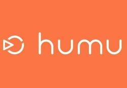Humu wiki, Humu review, Humu history, Humu news