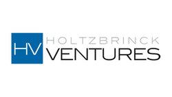 HV Holtzbrinck Ventures wiki, HV Holtzbrinck Ventures review, HV Holtzbrinck Ventures history, HV Holtzbrinck Ventures news