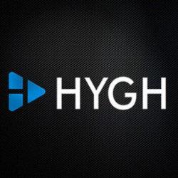 HYGH wiki, HYGH review, HYGH history, HYGH news