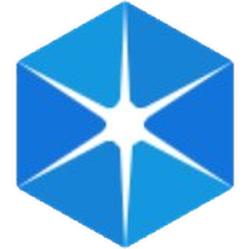 IDCM wiki, IDCM history, IDCM news