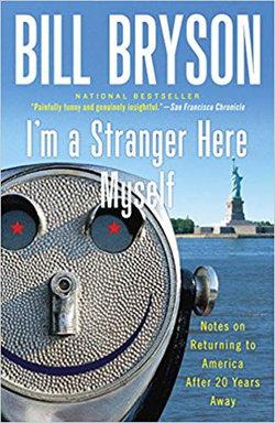 I'm a Stranger Here Myself wiki, I'm a Stranger Here Myself history, I'm a Stranger Here Myself news