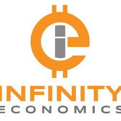 InfinityCoin Exchange wiki, InfinityCoin Exchange review, InfinityCoin Exchange history, InfinityCoin Exchange news