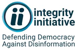 Integrity Initiative wiki, Integrity Initiative review, Integrity Initiative history, Integrity Initiative news