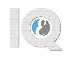 IQ TALK (Podcast) wiki, IQ TALK (Podcast) history, IQ TALK (Podcast) news