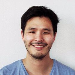 Jae Kwon wiki, Jae Kwon bio, Jae Kwon news