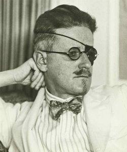 James Joyce Quotes wiki, James Joyce Quotes history, James Joyce Quotes news