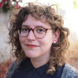 Jane Solomon wiki, Jane Solomon bio, Jane Solomon news