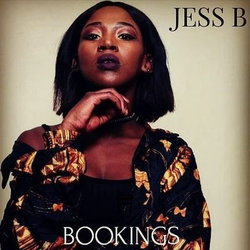Jess B (Jessica Bouverie) wiki, Jess B (Jessica Bouverie) bio, Jess B (Jessica Bouverie) news