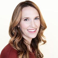Jessica Powell wiki, Jessica Powell bio, Jessica Powell news