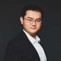 Jianing Yu wiki, Jianing Yu bio, Jianing Yu news