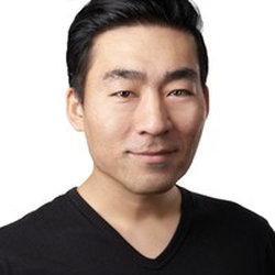 Jimmy Zhao wiki, Jimmy Zhao bio, Jimmy Zhao news