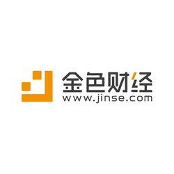 Jinse Caijing wiki, Jinse Caijing review, Jinse Caijing history, Jinse Caijing news