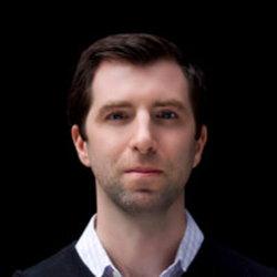 John Egan (Entrepreneur) wiki, John Egan (Entrepreneur) bio, John Egan (Entrepreneur) news