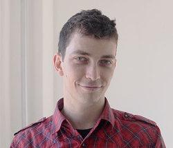 Jonathan Wegener wiki, Jonathan Wegener bio, Jonathan Wegener news