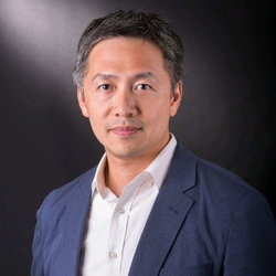 Joseph Chan wiki, Joseph Chan bio, Joseph Chan news
