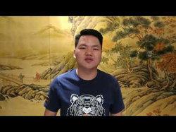 Jun Du wiki, Jun Du bio, Jun Du news