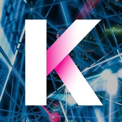 Kadena wiki, Kadena review, Kadena history, Kadena news