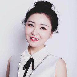 Katrina Zhang wiki, Katrina Zhang bio, Katrina Zhang news
