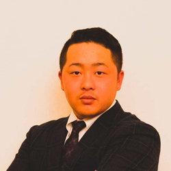 Keisuke Horiguchi wiki, Keisuke Horiguchi bio, Keisuke Horiguchi news