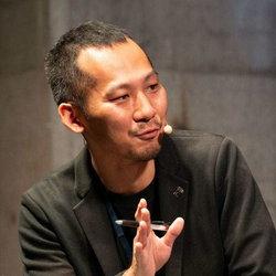 Kenji Ito (entrepreneur) wiki, Kenji Ito (entrepreneur) bio, Kenji Ito (entrepreneur) news
