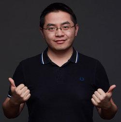 Kevin Hsu wiki, Kevin Hsu bio, Kevin Hsu news