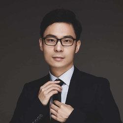 Kevin Liang wiki, Kevin Liang bio, Kevin Liang news