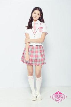 Kim Dahye wiki, Kim Dahye history, Kim Dahye news