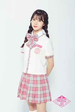 Kim Dayeon wiki, Kim Dayeon history, Kim Dayeon news