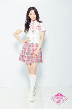 Kim Hyunah wiki, Kim Hyunah history, Kim Hyunah news