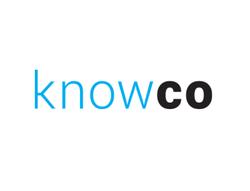 KNOWCO wiki, KNOWCO review, KNOWCO history, KNOWCO news