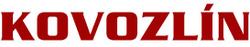 Kovozlín wiki, Kovozlín history, Kovozlín news