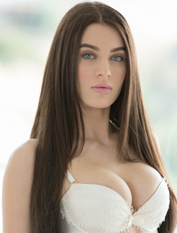 Lana_rhoades