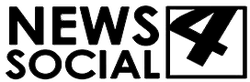 Latest News In Hindi, Hindi News Live - News 4 Social wiki, Latest News In Hindi, Hindi News Live - News 4 Social review, Latest News In Hindi, Hindi News Live - News 4 Social history, Latest News In Hindi, Hindi News Live - News 4 Social news