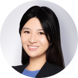 Layla Dong wiki, Layla Dong bio, Layla Dong news