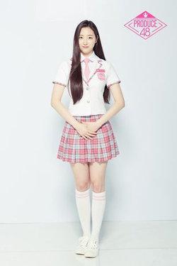 Lee Seunghyeon wiki, Lee Seunghyeon history, Lee Seunghyeon news